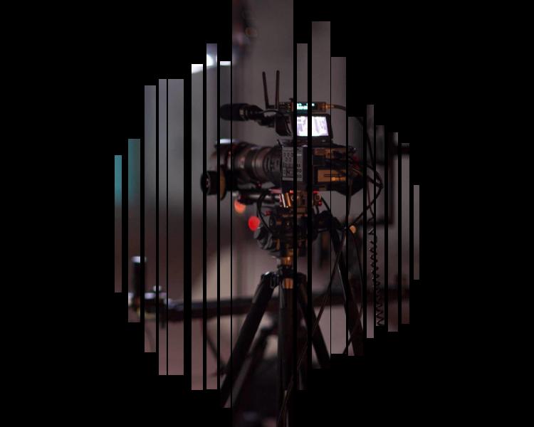 vision 4 dreams, camera, filming, photography, multimedia, art, artwork, graphic, design