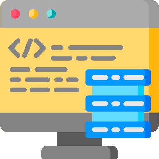vision4 dreams, graphic, text, logo, digital, design, page, icon