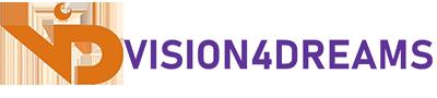 Vision4Dreams